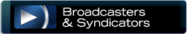 Broadcasters & Syndicators