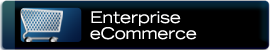Enterprise eCommerce