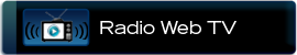 Radio Web TV